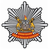 Fire Brigades union (FBU) announce further strike dates