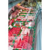 Barbeque Tips from Paul's Quality Meats in Oldham