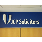 Looking for solicitors in Carmarthen?