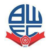 Have an experience you'll never forget with Bolton Wanderers group tickets and experiences