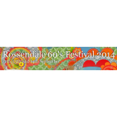 The success of Rossendale 60's Festival
