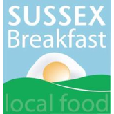 Sussex Breakfast still going strong!