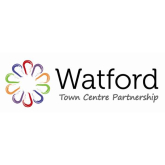 Watford BID – do you want to know more?