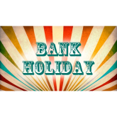 Things To Do In And Around Hereford This Bank Holiday