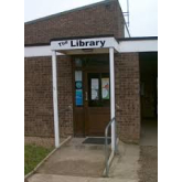 An update from Kedington Library