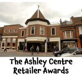 The Ashley Centre Epsom - Retailer Awards – Vote Now @ashley_centre