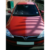 MAX WAX Car Valeting - Mobile car valets in Brighton and Hove...