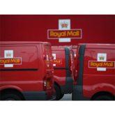 Could Walsall residents be receiving post from Royal Mail on Sundays soon?
