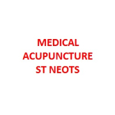 Medical Acupuncture now at Parks Therapy Centre St Neots