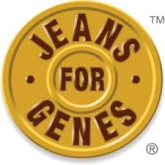 Jeans For Genes Day Is Upon Us Again!