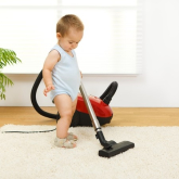Top Tips for Cleaning