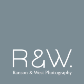 Father Day Photoshoot Competition with Ranson & West Photography