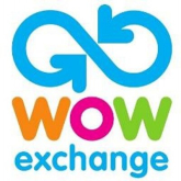 WOW Exchange