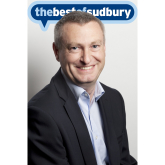 Gary Perrens from Tax Assist Sudbury answer your questions
