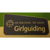 Kedington Rainbows, Brownies and Guides