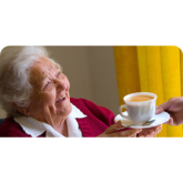 Langton Care - Care Home or Home Care?
