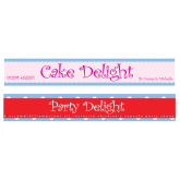 New owners for Cake Delight, Bolton