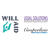 Make a Will and transform lives with Will Aid in the borough of Barnet