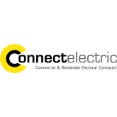 From Solar Panels to Home Charging points for your electric car, Connect Electric can connect you!