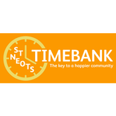 St Neots' Timebank Newsletter February 2016