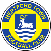 Hertford Town's Partnership with Mudlarks Charity