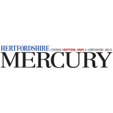The Hertfordshire Mercury has had a face-lift!