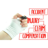 Personal Injury Claims – Samuels Solicitors Tell You The things You Need To Know