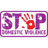Help Put An End To Domestic Violence!