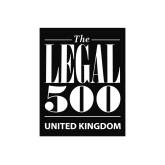 TWM Solicitors recommended in six areas by The Legal 500