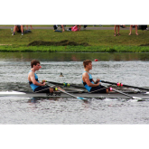 St Neots Rowers win top National Event