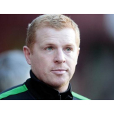 Bolton Wanderers appoint Neil Lennon as their new manager