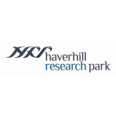 Haverhill Research Park Appoints Bray Fox Smith as Joint Agents