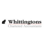Whittington's Chartered Accountants - Making Sense of the Numbers
