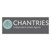 Chantries Estate Agents - From The Dark Into The Light