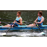 St Neots Rowers finish 3rd at The British Senior Champs.