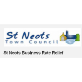 St Neots Business Rate Relief