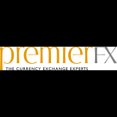 Premier FX - The Currency Exchange Experts!