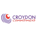 Croydon Commitment - the Croydon 100 challenge!