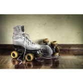 Get skating at Nevada Roller Rink in October half term!