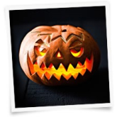 Carve the Perfect Pumpkin