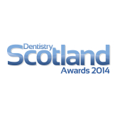Dentistry Scotland Awards 2014