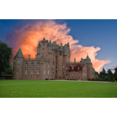 Angus's Most Haunted: Glamis Castle