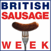 More Bang for your Buck... Celebrate British Sausage week in Oswestry