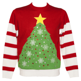 Cuff & Gough LLP Support Save the Children with Christmas Jumper Day @CuffandGoughLLP