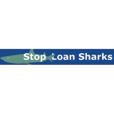 Training about Loan Sharks