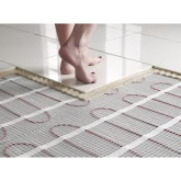 Water v Electric - Your Under-Floor Heating Dilemma Solved!