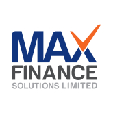 Max Finance - Where Funding Is Serious Business