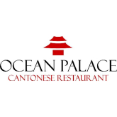Party At The Palace This New Year At Ocean palace