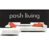 Gift Vouchers From Posh Living