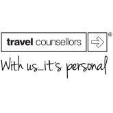 A huge warm welcome to Tina Tomlinson - Travel Councellors!